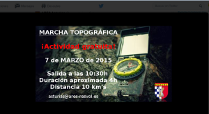 Captura de pantalla 2015-03-08 12.13.20