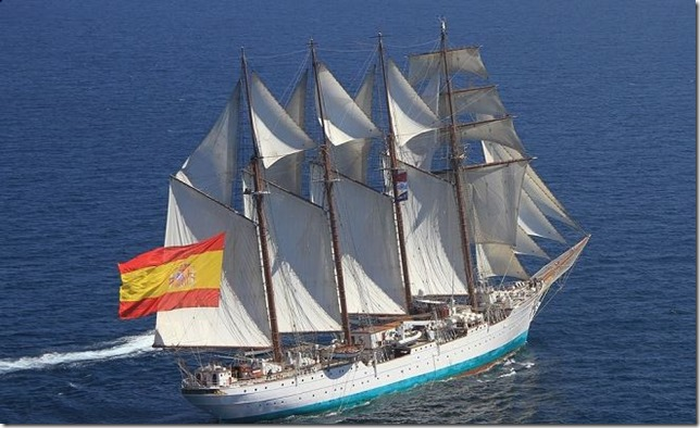 juan-sebastian-de-elcano-15-5