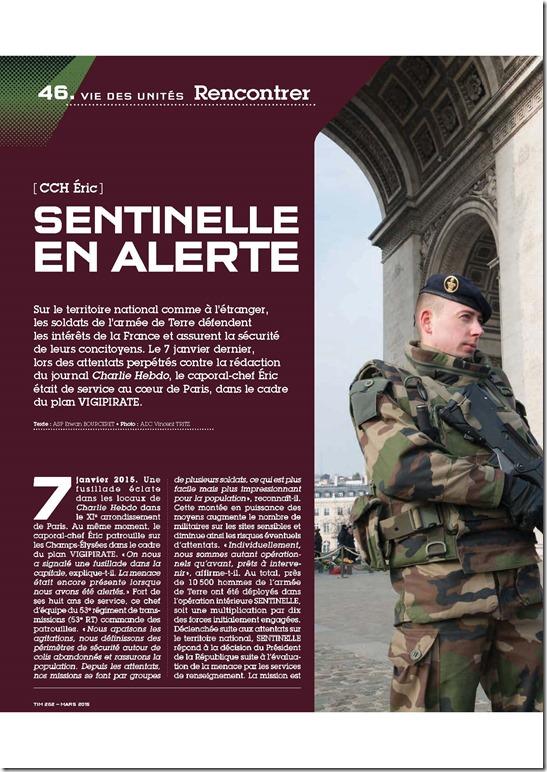 Sentinelle_Página_1
