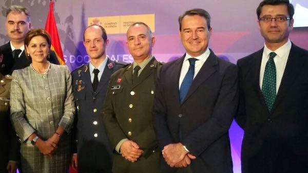 Foto-de-Grupo-Premios-Defensa
