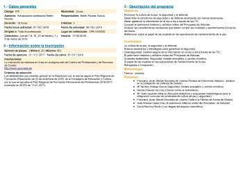 1551_Diptico (1)_Página_2