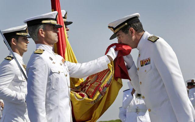 almirante-Armada-Franco-Suanzes-despide_1069403264_38422864_1636x1024