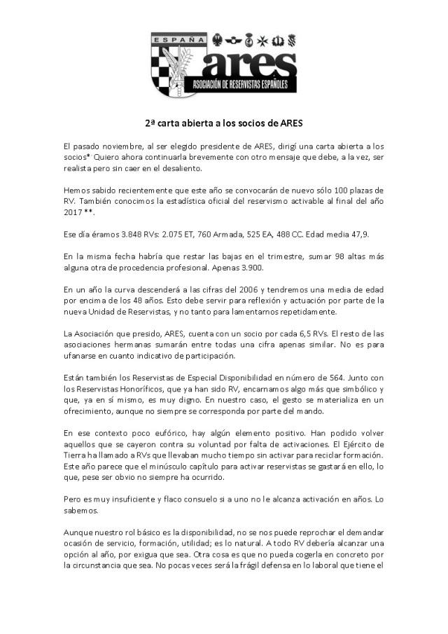 2ª carta abierta a los reservistas_Página_1