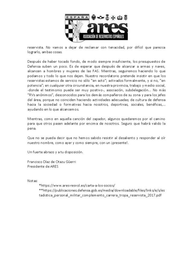 2ª carta abierta a los reservistas_Página_2