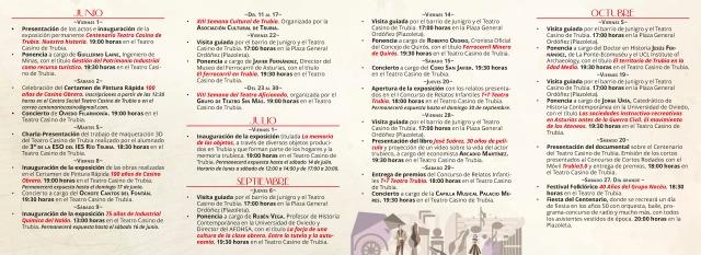 Programa Centenario Teatro Casino Trubia_Página_2