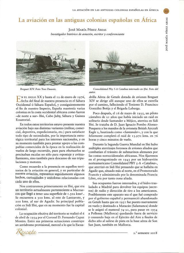 LA AVIACION EN LAS ANTIGUAS COLONIAS ESPAÑOLAS EN AFRICA._Página_1