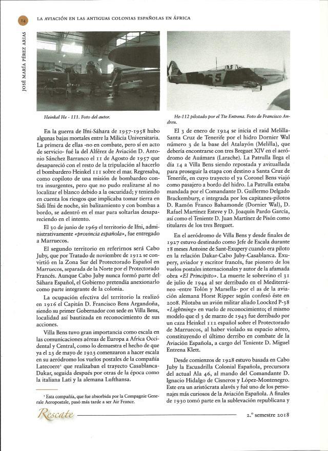 LA AVIACION EN LAS ANTIGUAS COLONIAS ESPAÑOLAS EN AFRICA._Página_2