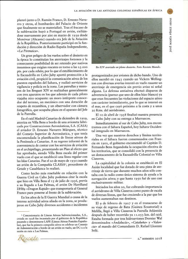 LA AVIACION EN LAS ANTIGUAS COLONIAS ESPAÑOLAS EN AFRICA._Página_3
