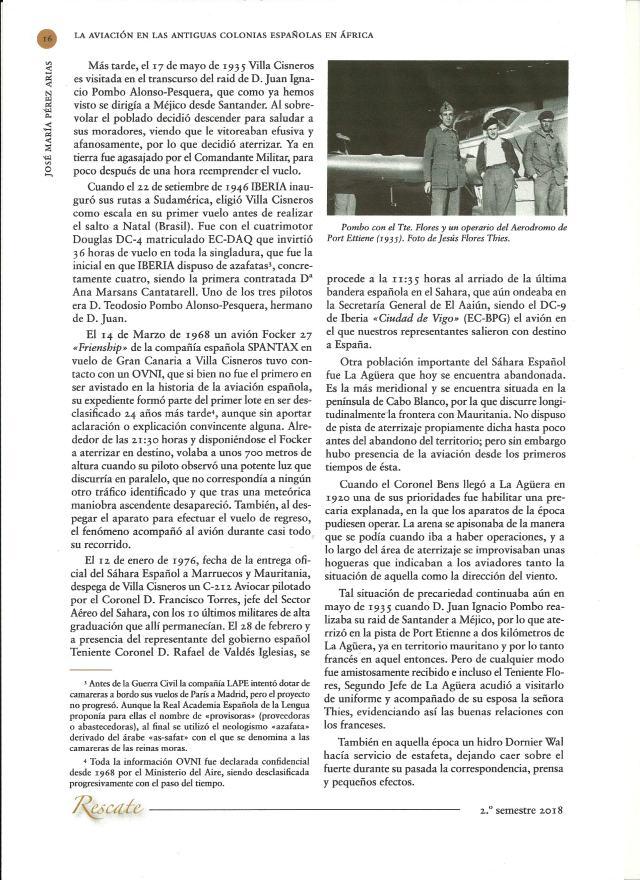 LA AVIACION EN LAS ANTIGUAS COLONIAS ESPAÑOLAS EN AFRICA._Página_4
