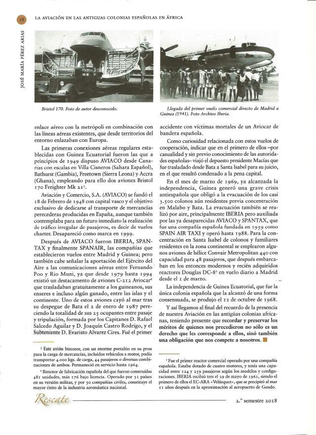 LA AVIACION EN LAS ANTIGUAS COLONIAS ESPAÑOLAS EN AFRICA._Página_6