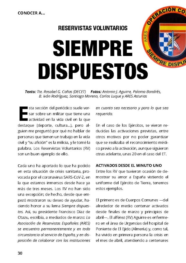 Páginas desdeTIERRADIGITAL57_Página_1