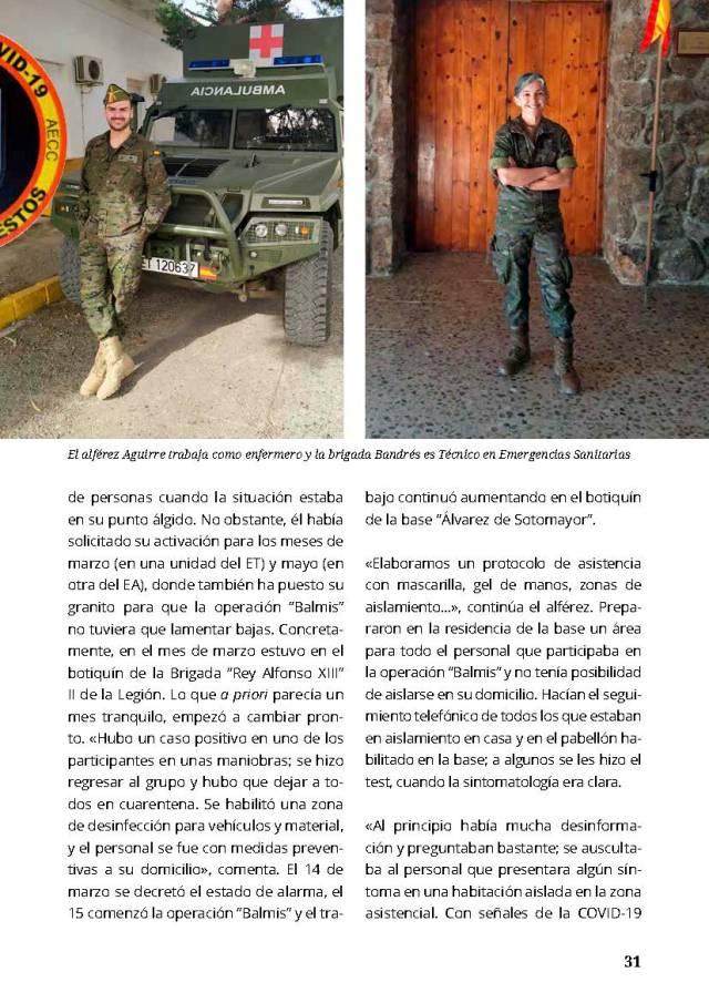Páginas desdeTIERRADIGITAL57_Página_2