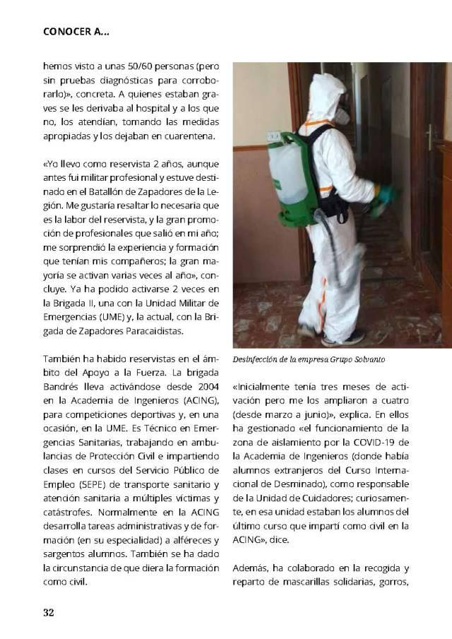 Páginas desdeTIERRADIGITAL57_Página_3