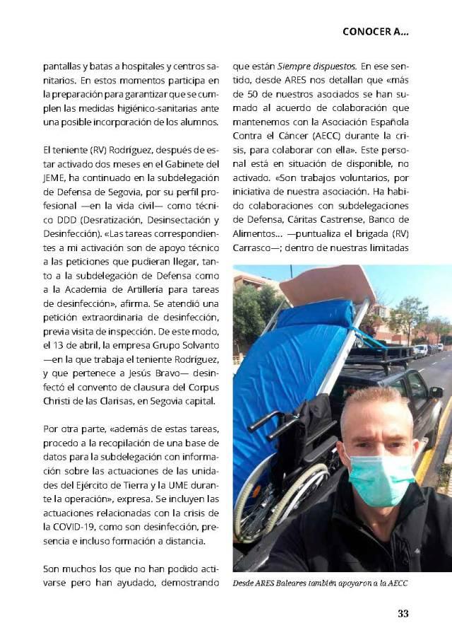 Páginas desdeTIERRADIGITAL57_Página_4