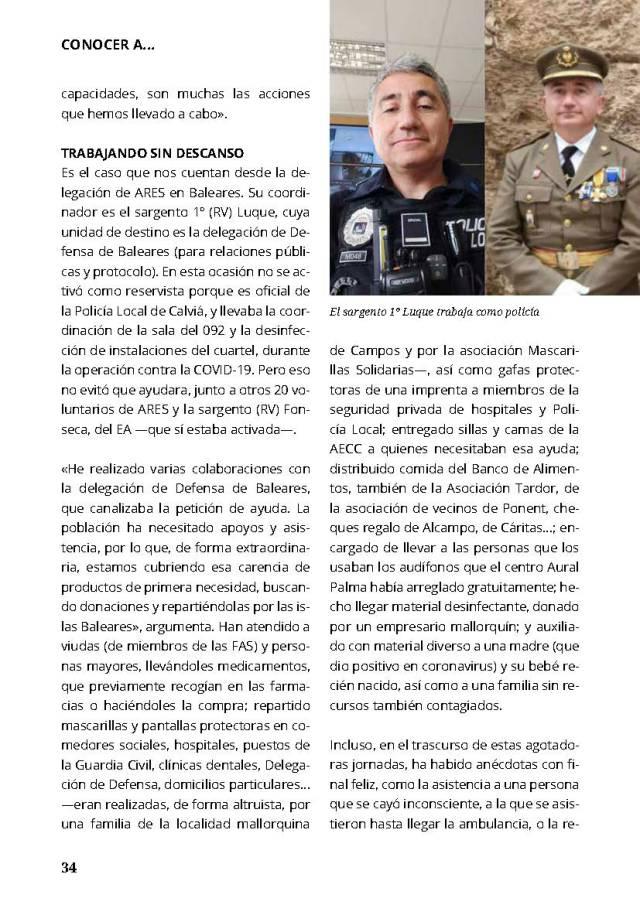 Páginas desdeTIERRADIGITAL57_Página_5